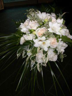 Bouquets cascanti  Tagliabue il Verde