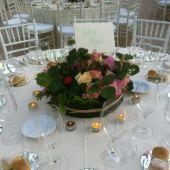 eventi_matrimonio-600-x-448