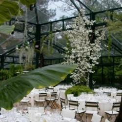 eventi_matrimonio a Ferrara
