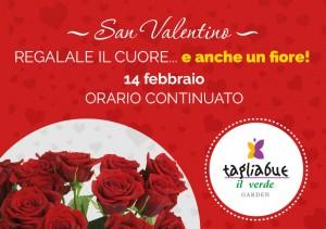 san-valentino-facebook