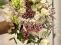 Bouquet Cascante