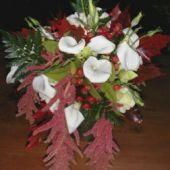 bouquet_cascante-callebaccheamaranthus