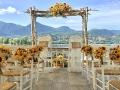 Matrimonio civile alla Limonaia