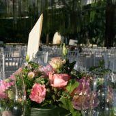 eventi_matrimonio1-600-x-400