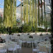 eventi_matrimonio3-400-x-600