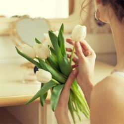 tb_fiori