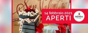 ORARI-San-Valentino
