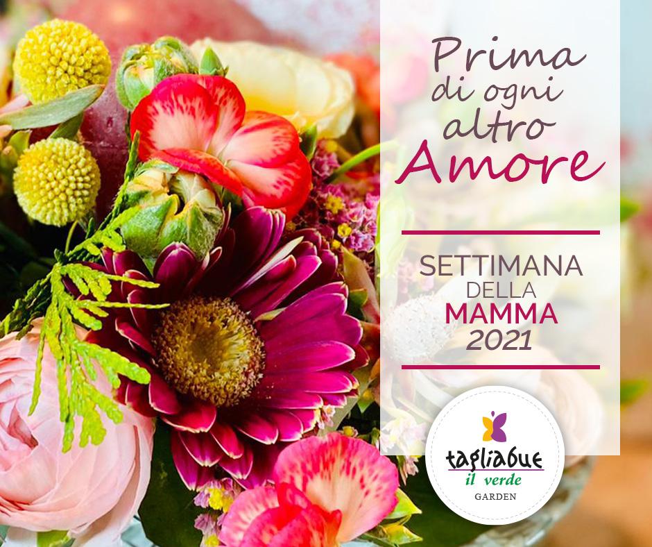 Festa-della-Mamma2021