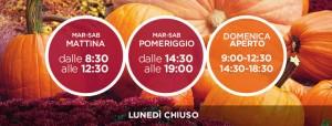 CopertinaFB_orari-autunno2021